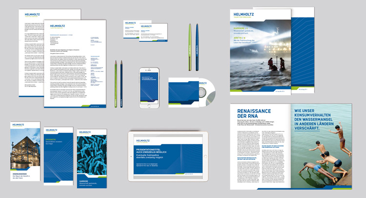 Helmholtz_Uebersicht_Medien_thumb.jpg