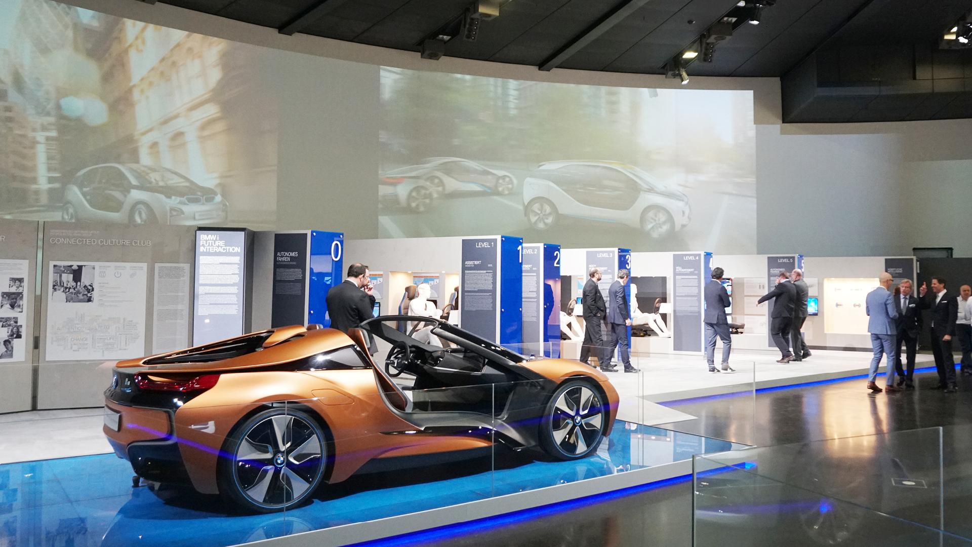 180518_BMWi_Museum_02.jpg