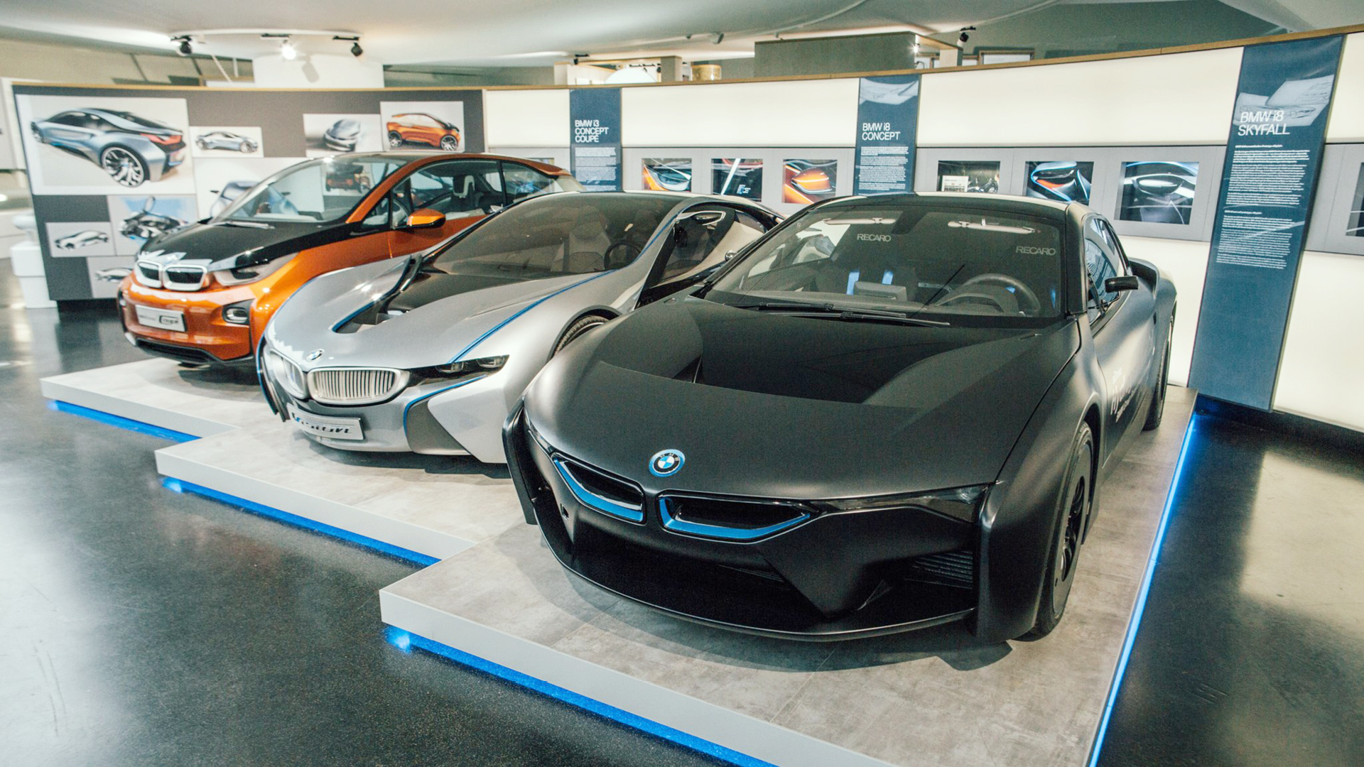 180518_BMWi_Museum_01.jpg