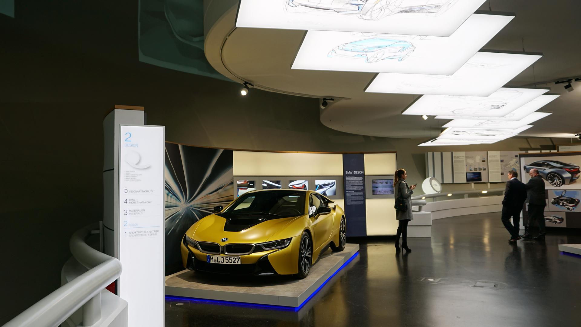 180518_BMWi_Museum_03.jpg