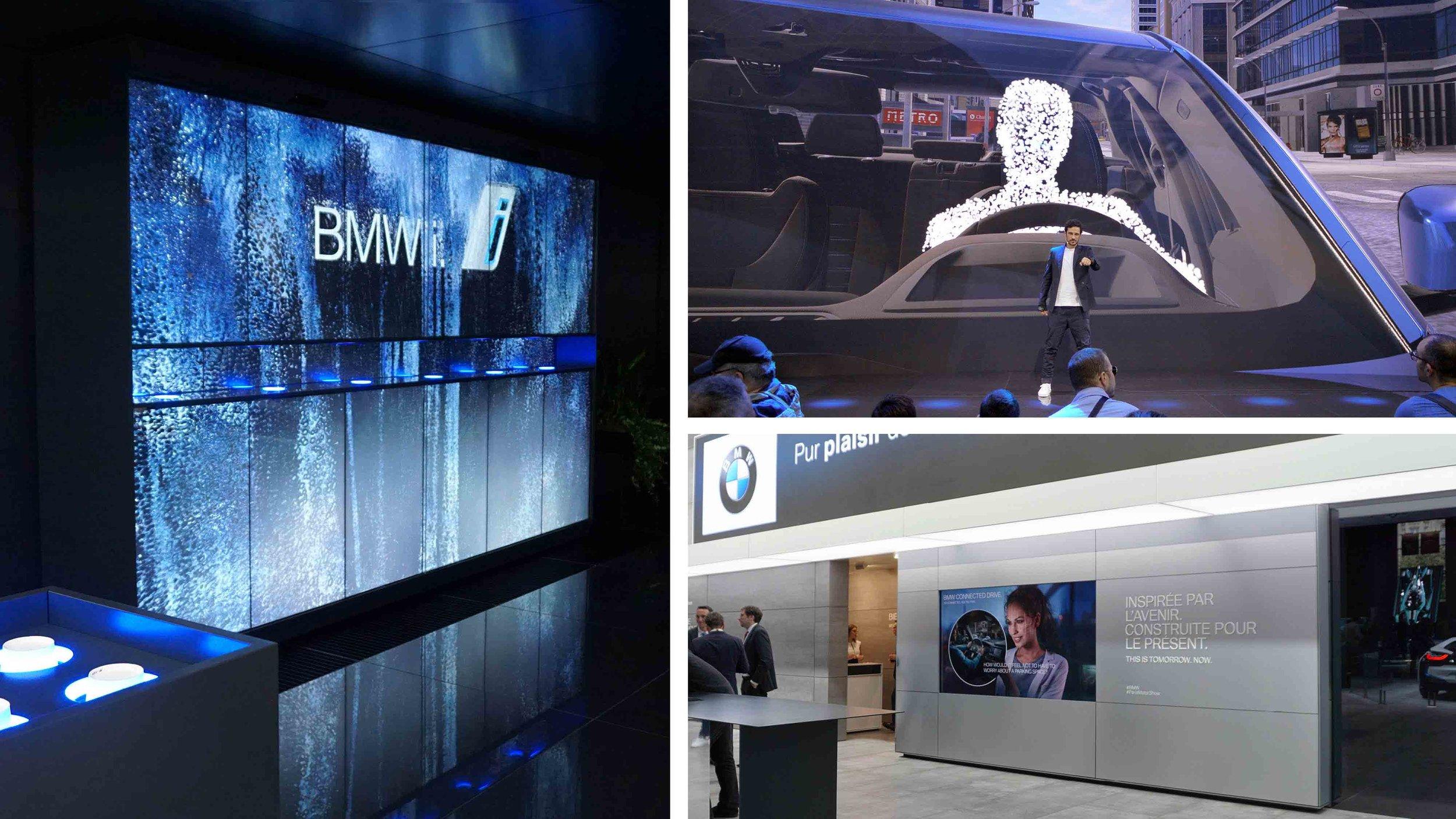 NEWS_BMW-Exhibits-Paris-2018_2_.jpg