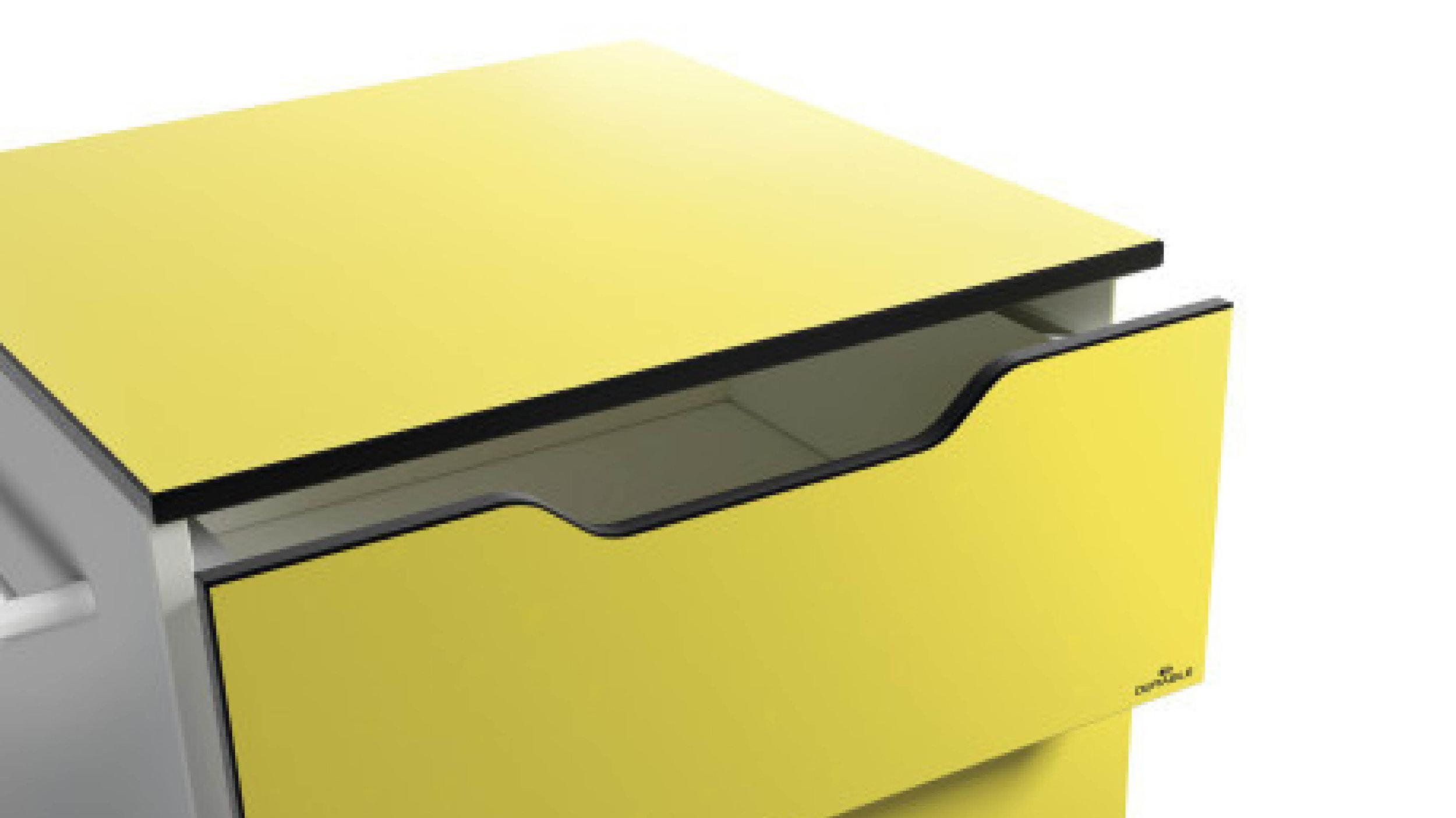 yellow-durable-multitrolley-2.jpg