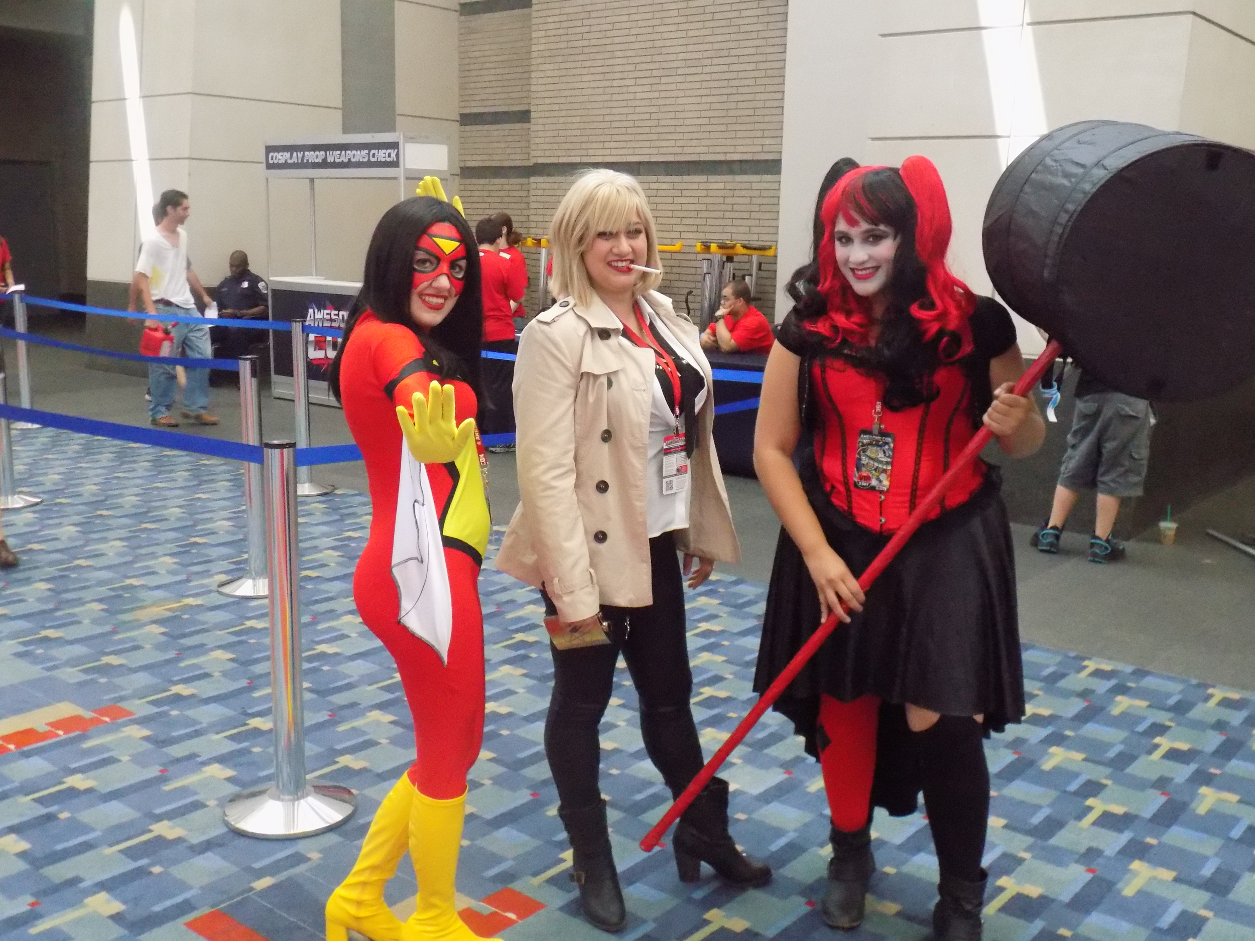 Awesome Con 2015 034.JPG