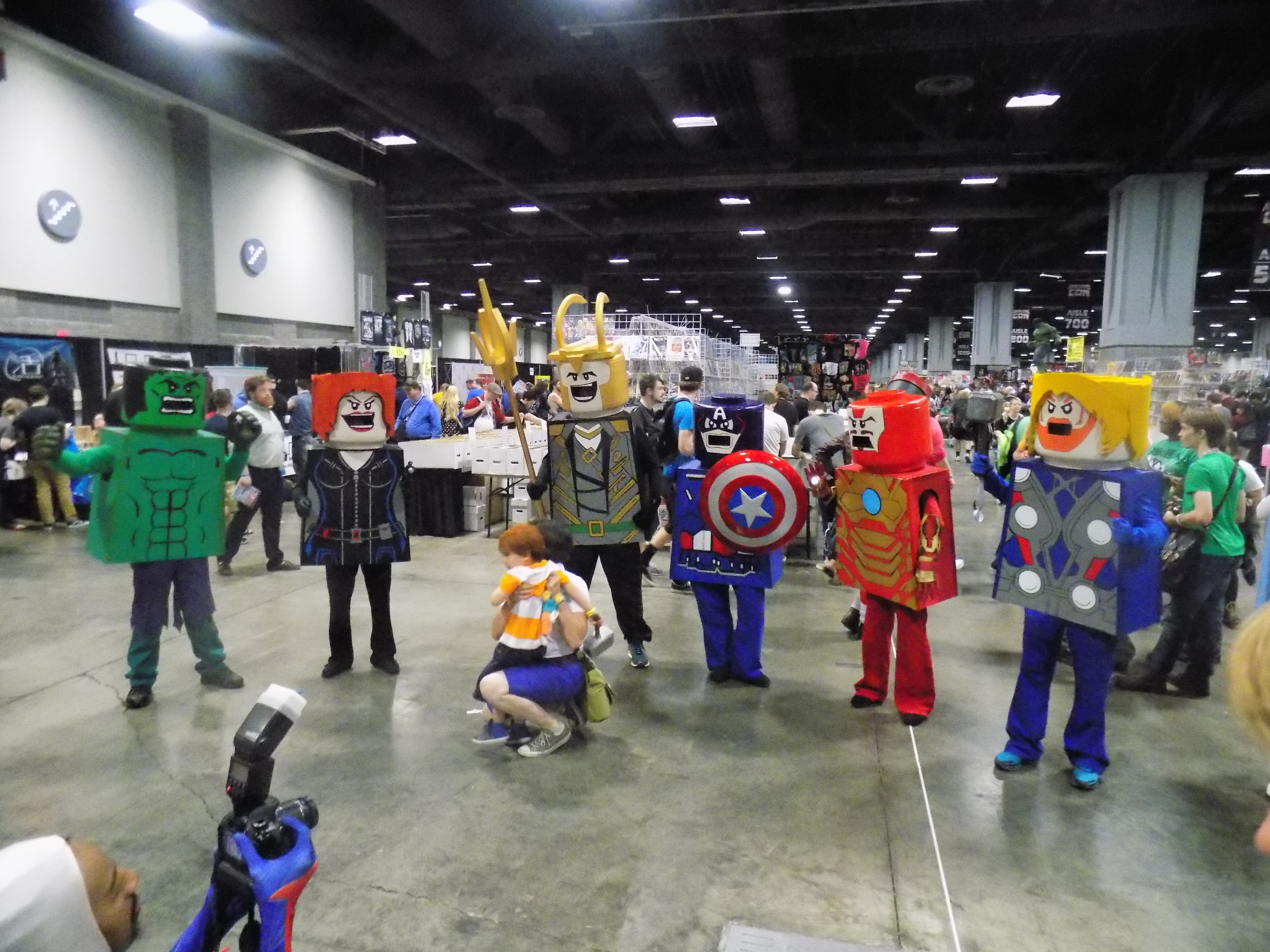 Awesome Con 2015 037.JPG