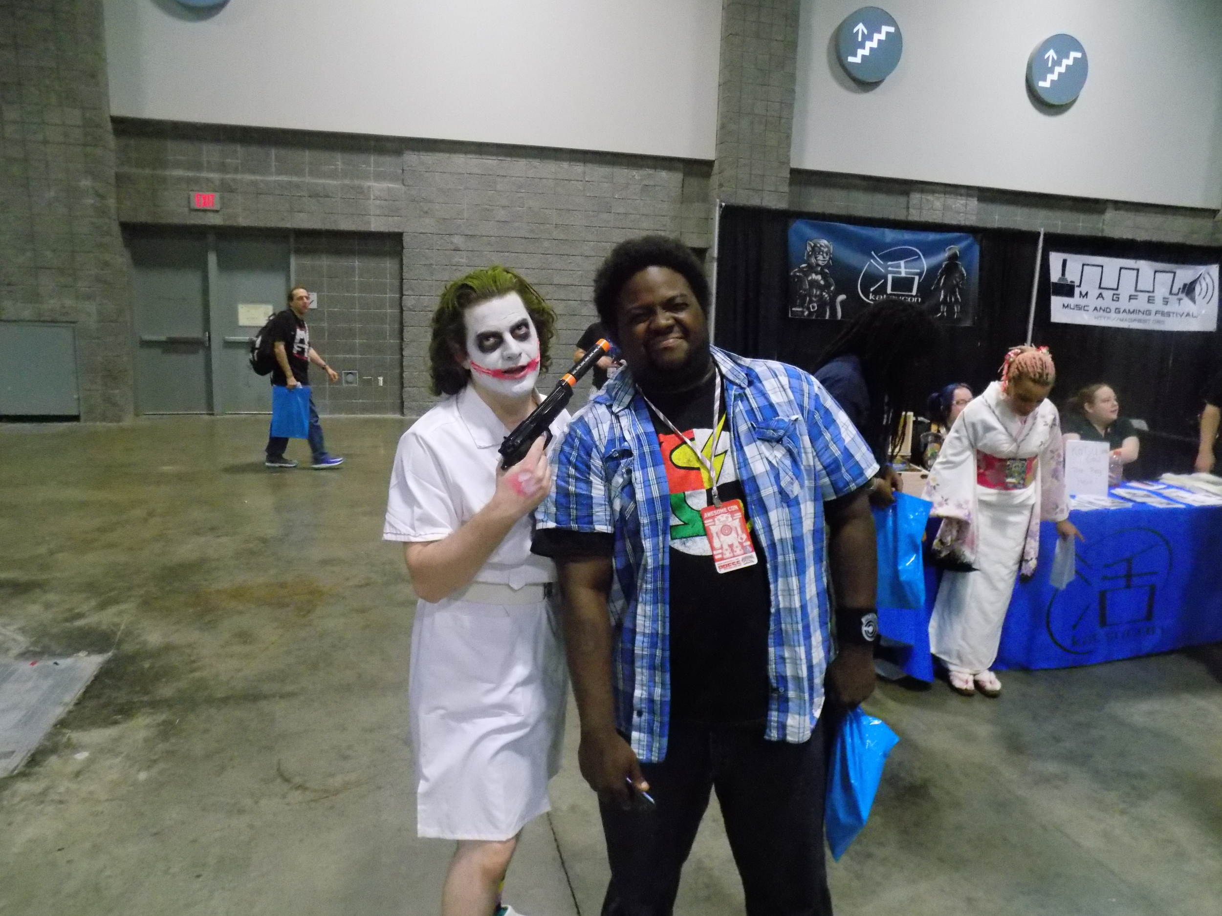 Awesome Con 2015 039.JPG