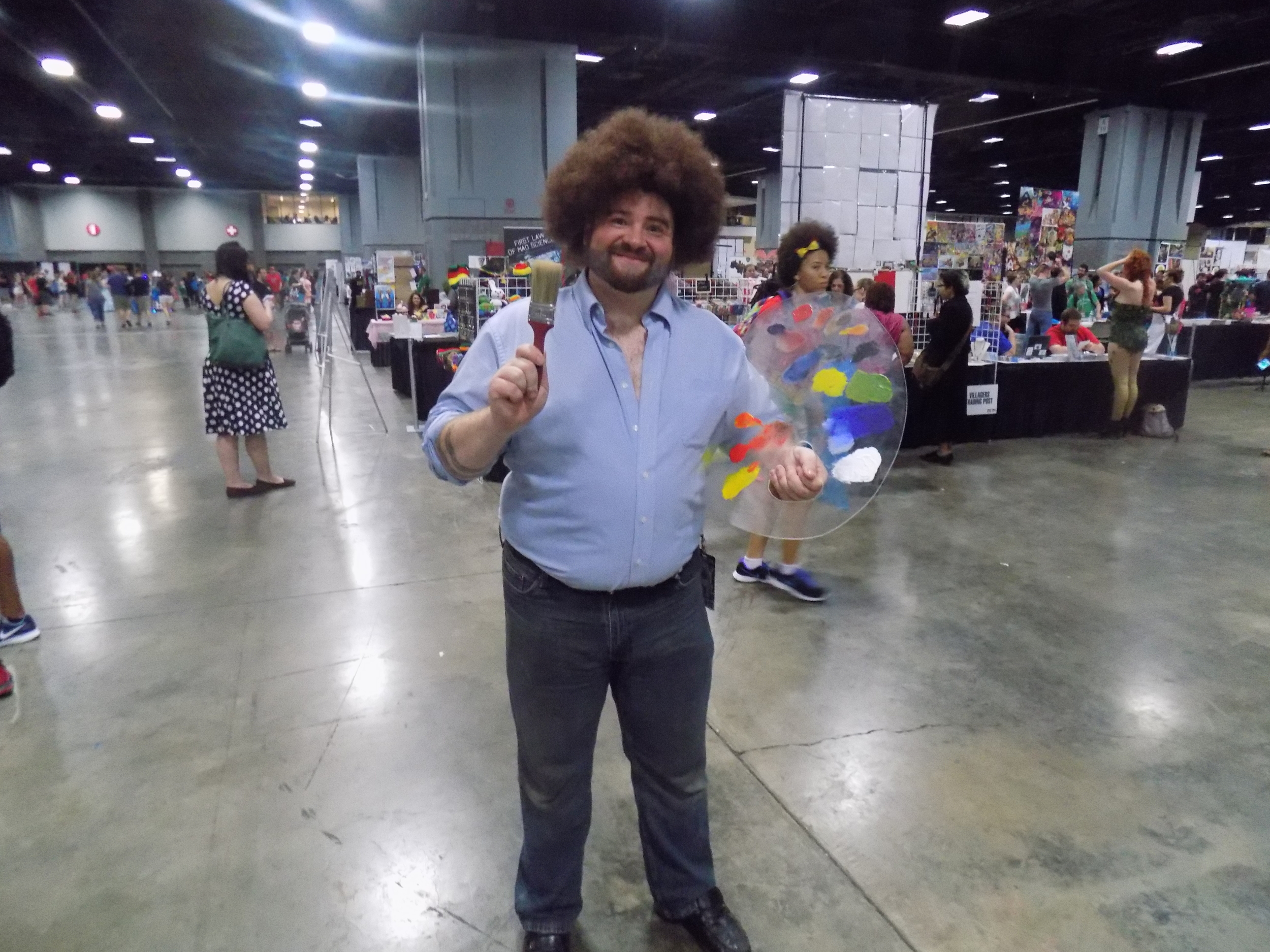 Awesome Con 2015 041.JPG
