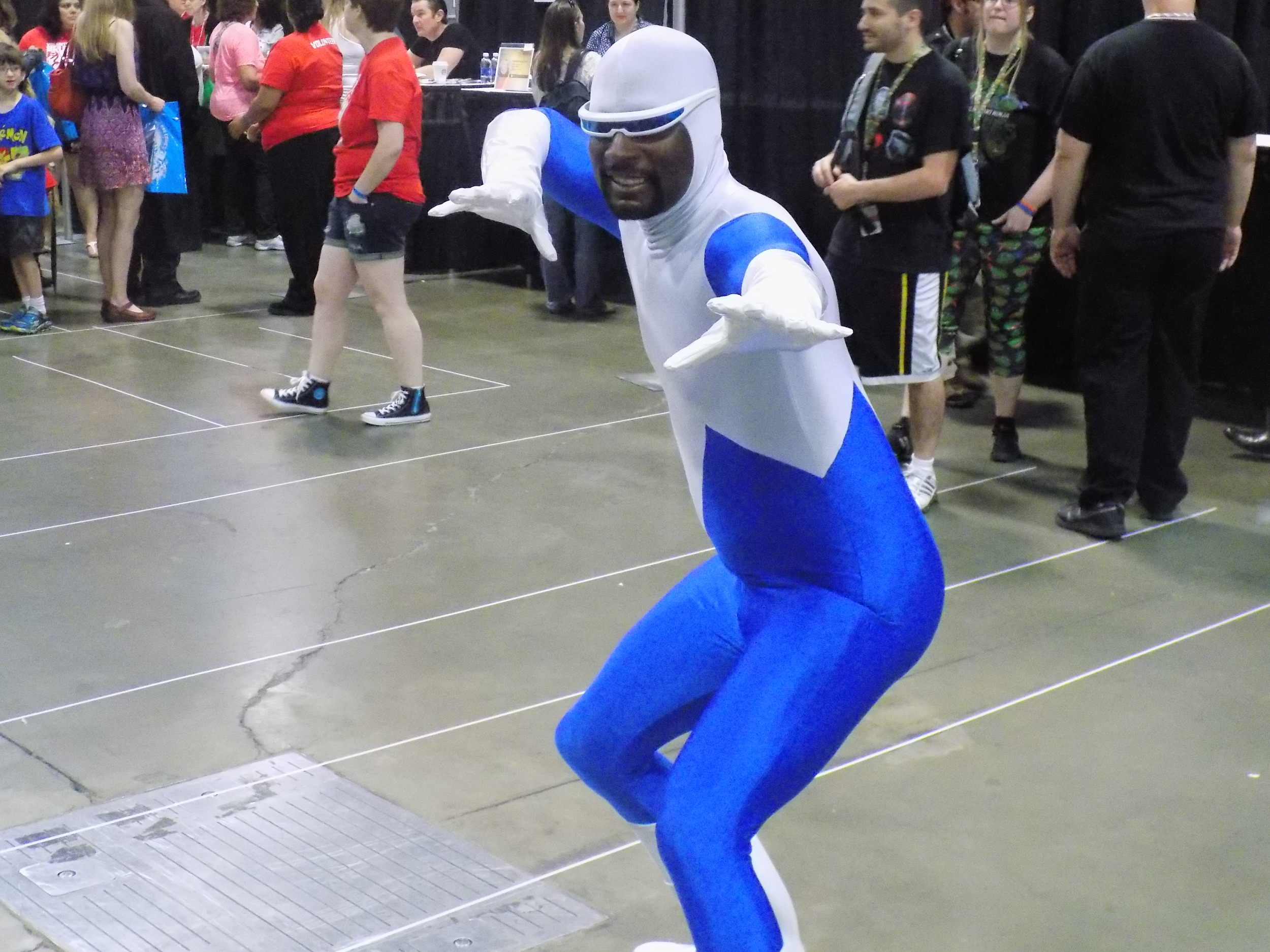 Awesome Con 2015 043.JPG