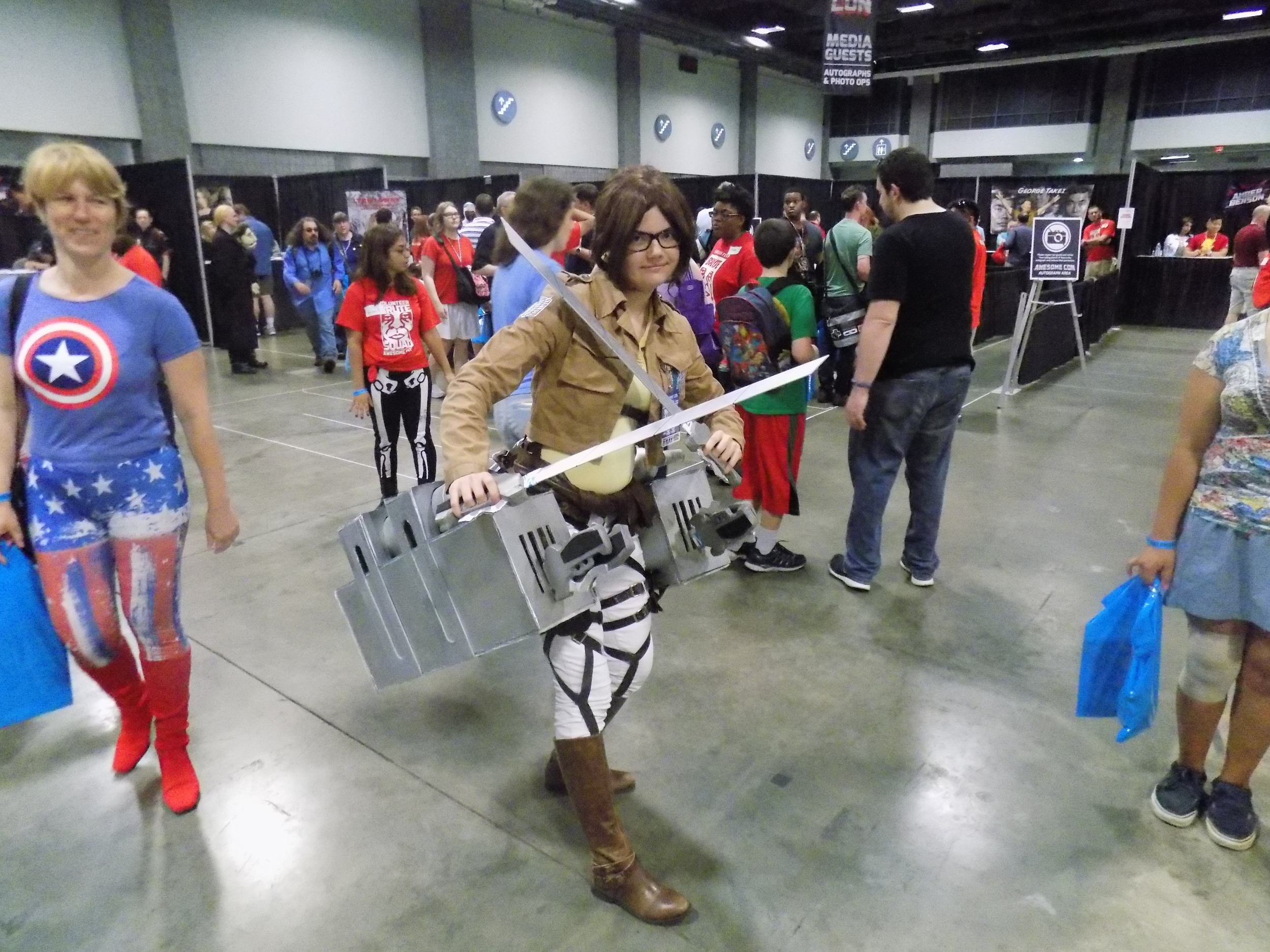 Awesome Con 2015 050.JPG
