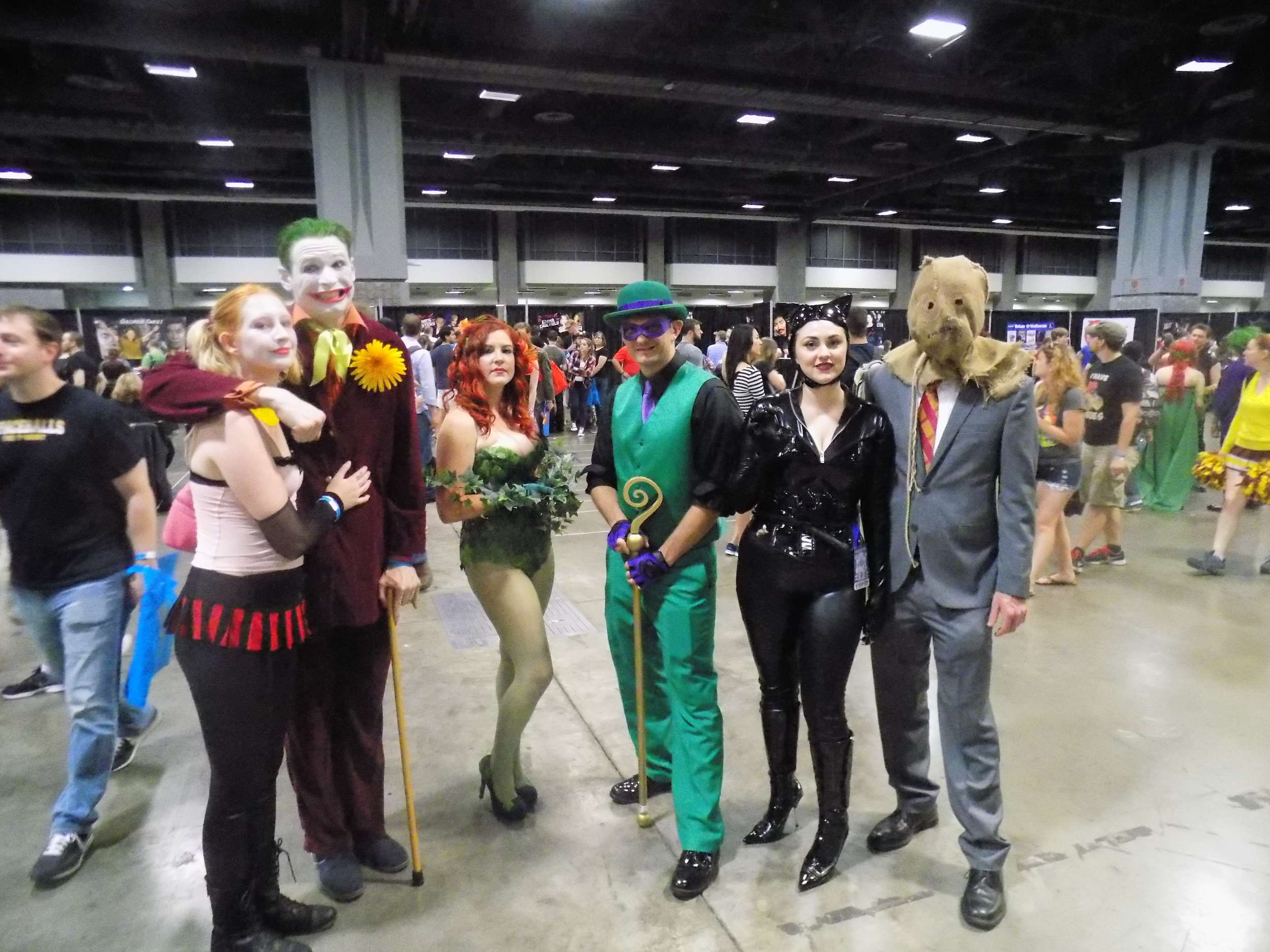 Awesome Con 2015 059.JPG