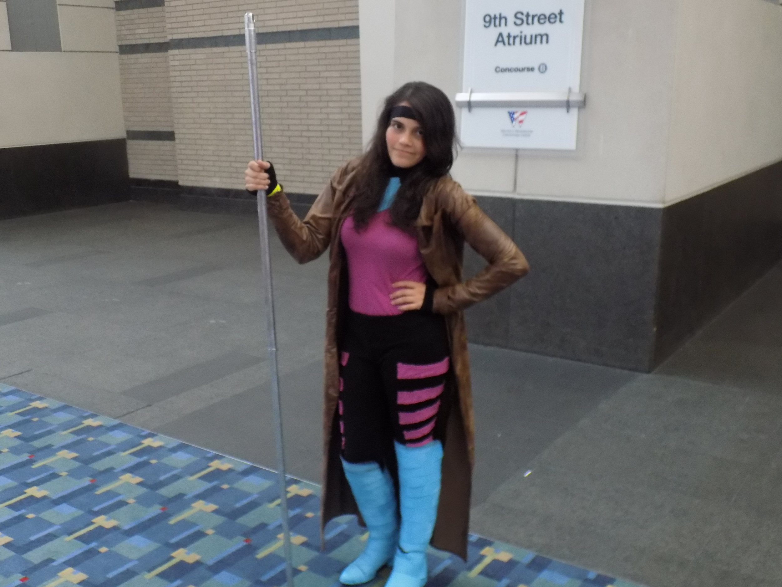 Awesome Con 2015 069.JPG