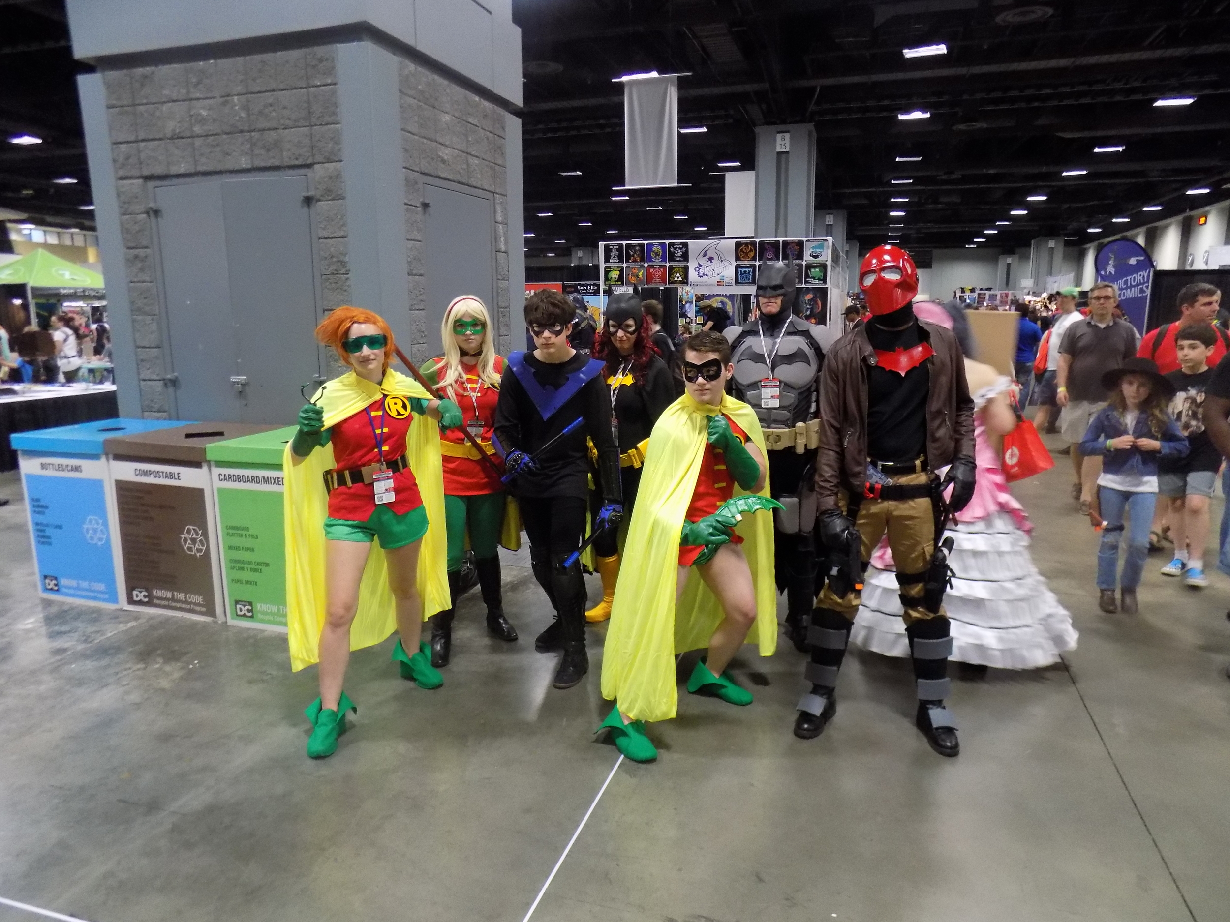 Awesome Con 2015 077.JPG