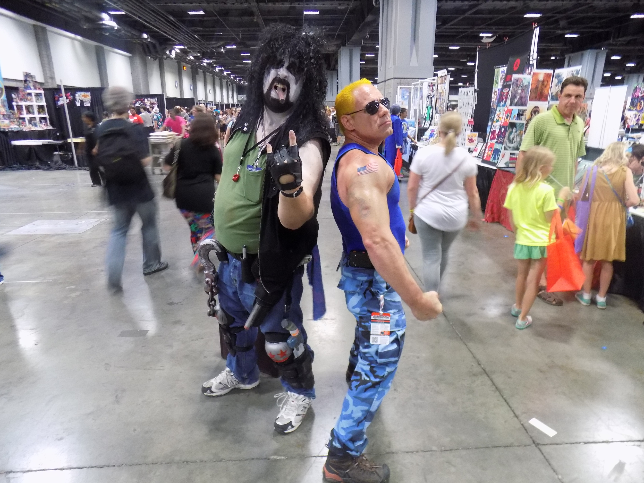Awesome Con 2015 083.JPG