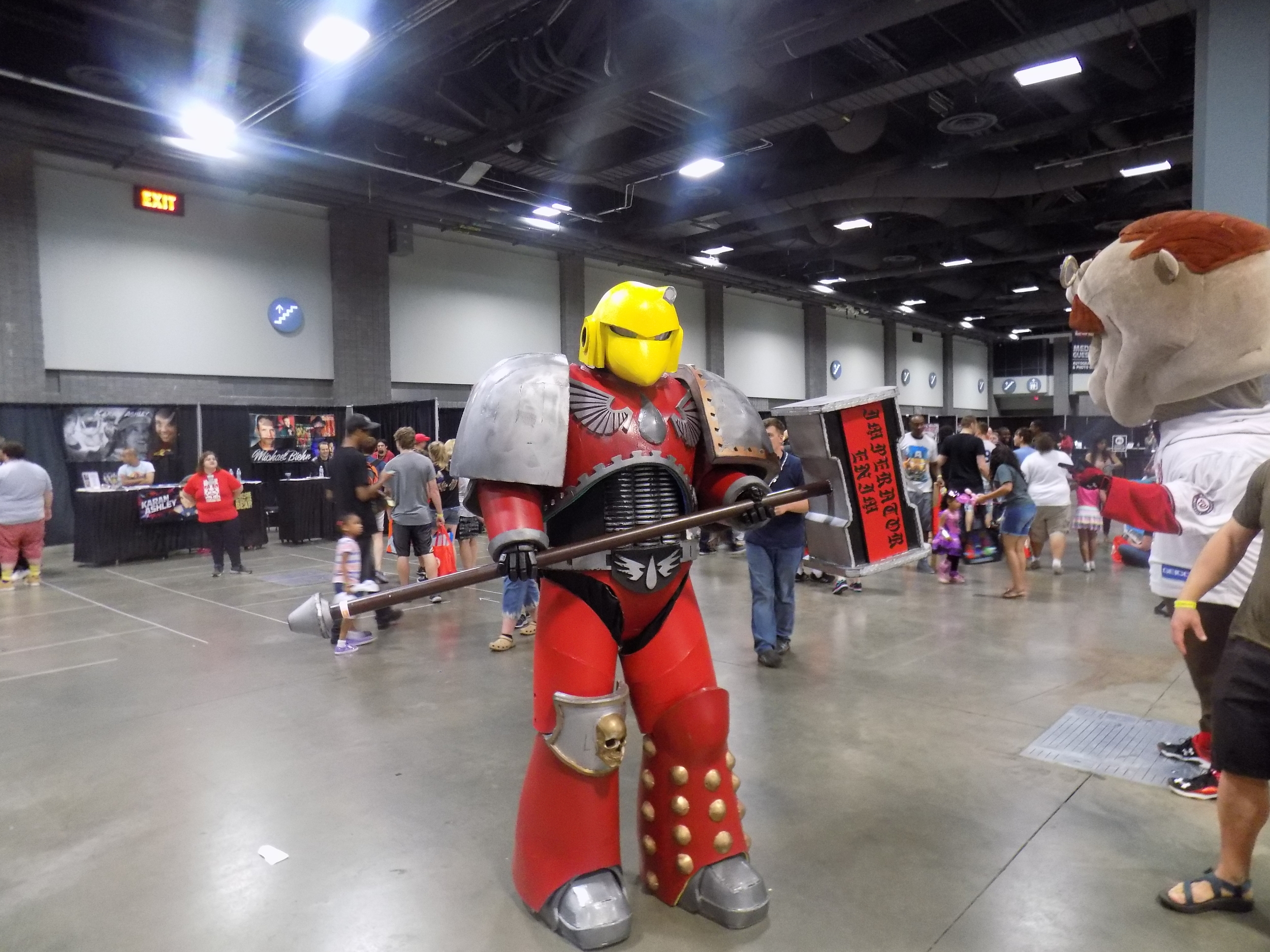 Awesome Con 2015 085.JPG