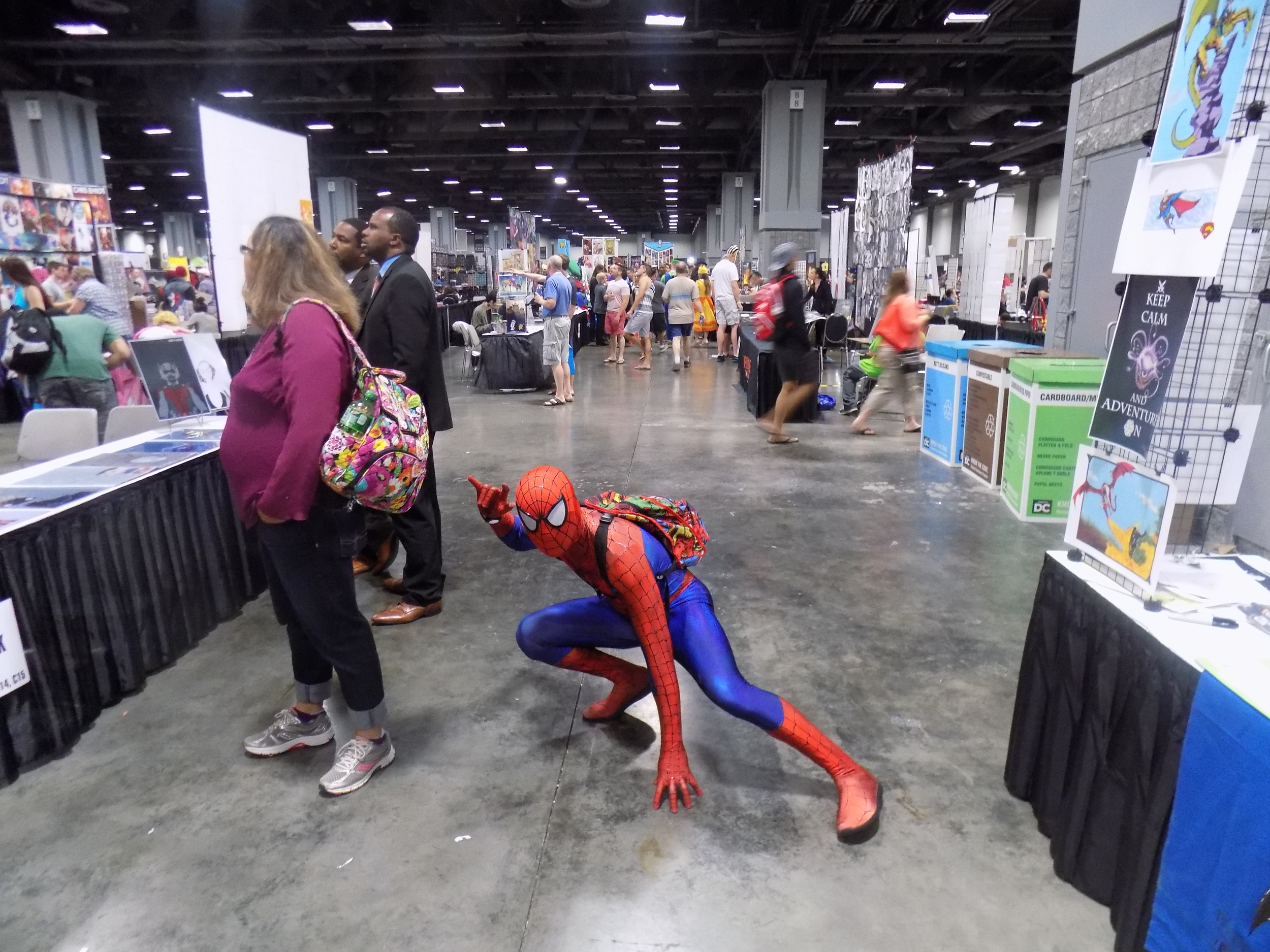 Awesome Con 2015 087.JPG