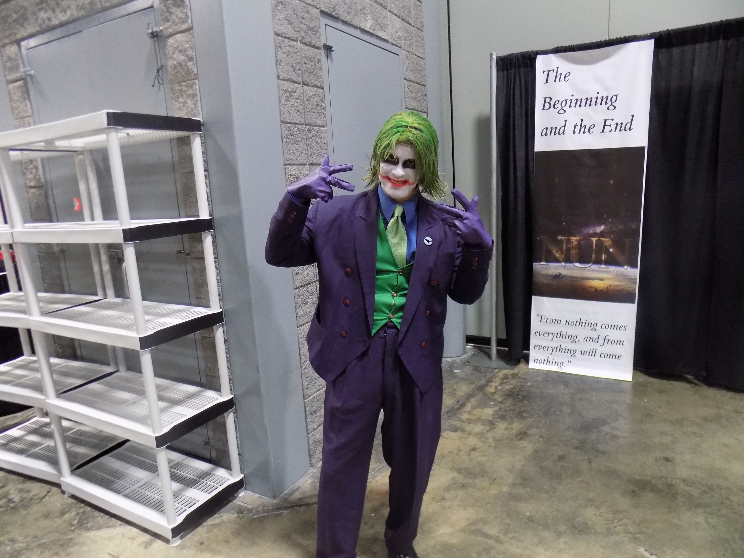 Awesome Con 2015 095.JPG