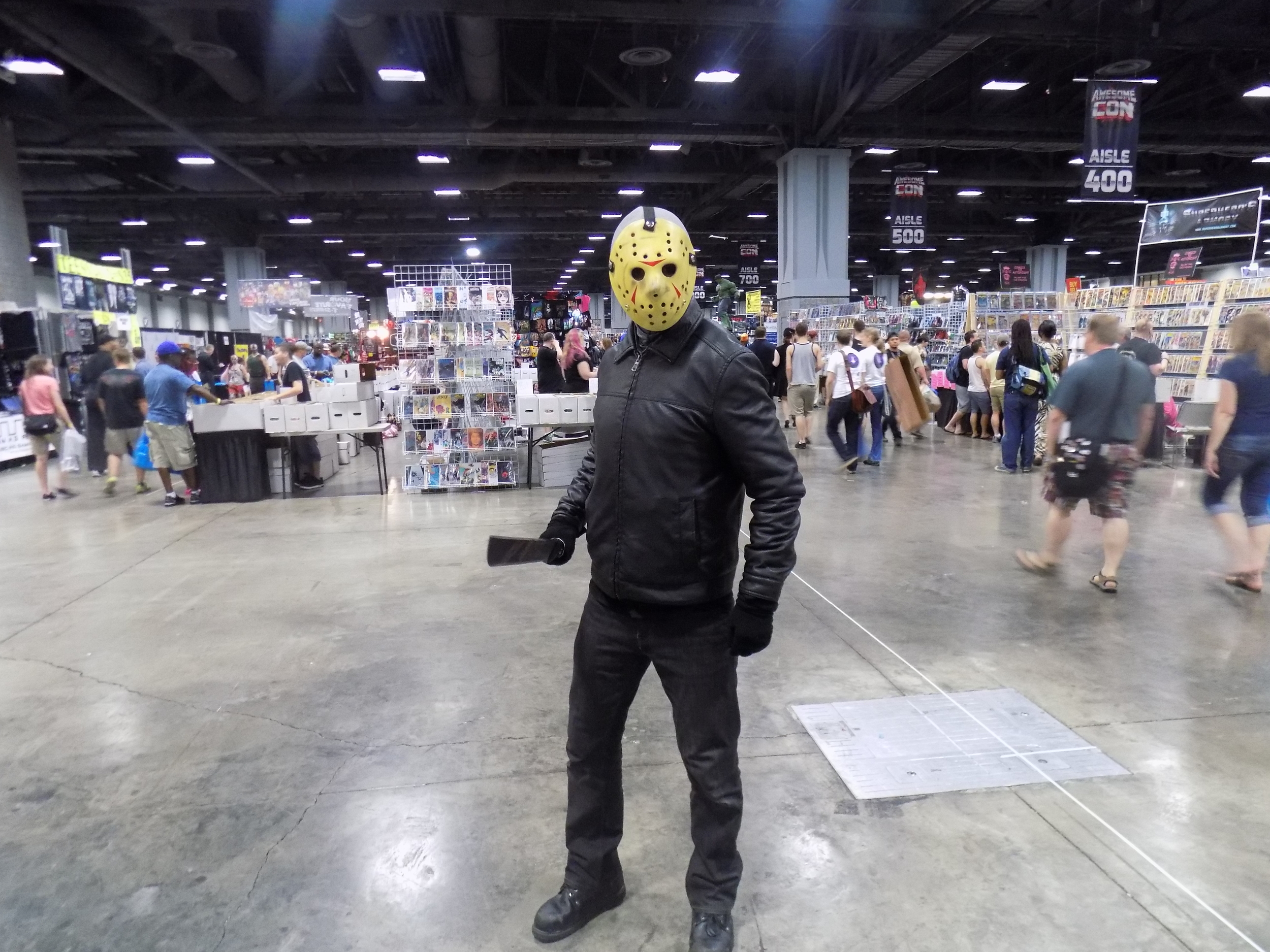Awesome Con 2015 099.JPG