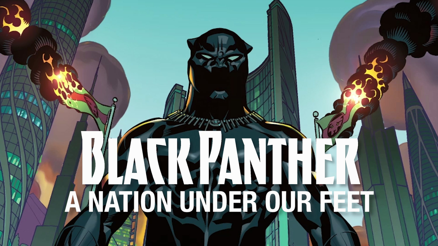 Black-Panther_A-Nation-Under-Our-Feet_Part-1_1.jpg