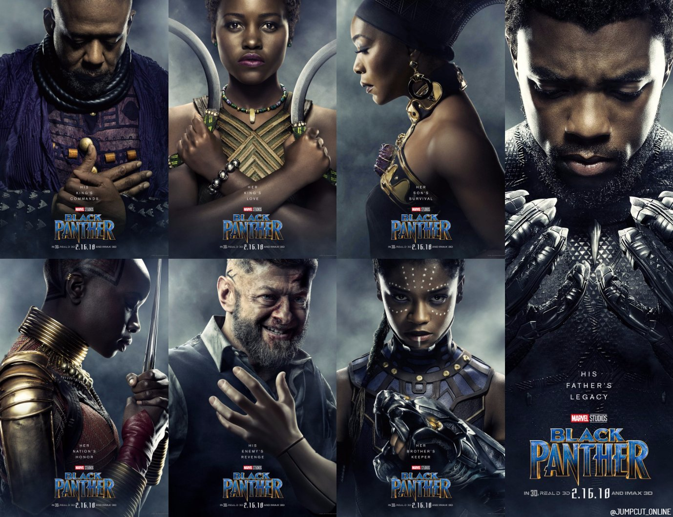 Black-Panther-character-posters.jpg