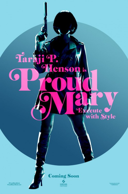 Proud-Mary-poster-3.jpg