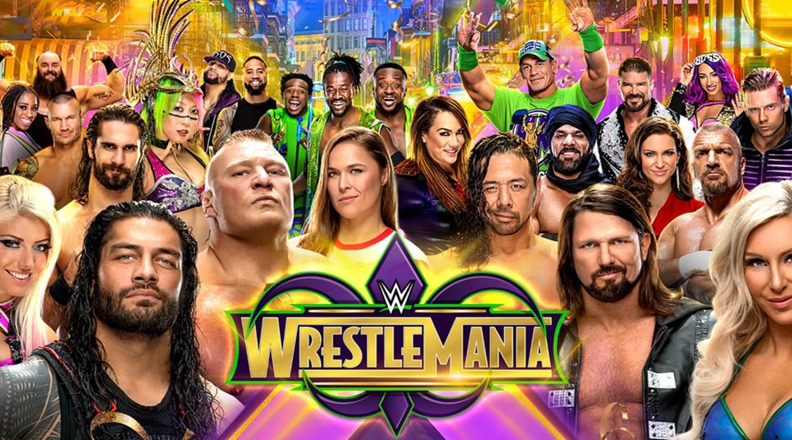WWE-Wrestlemania-34-Poster.jpg