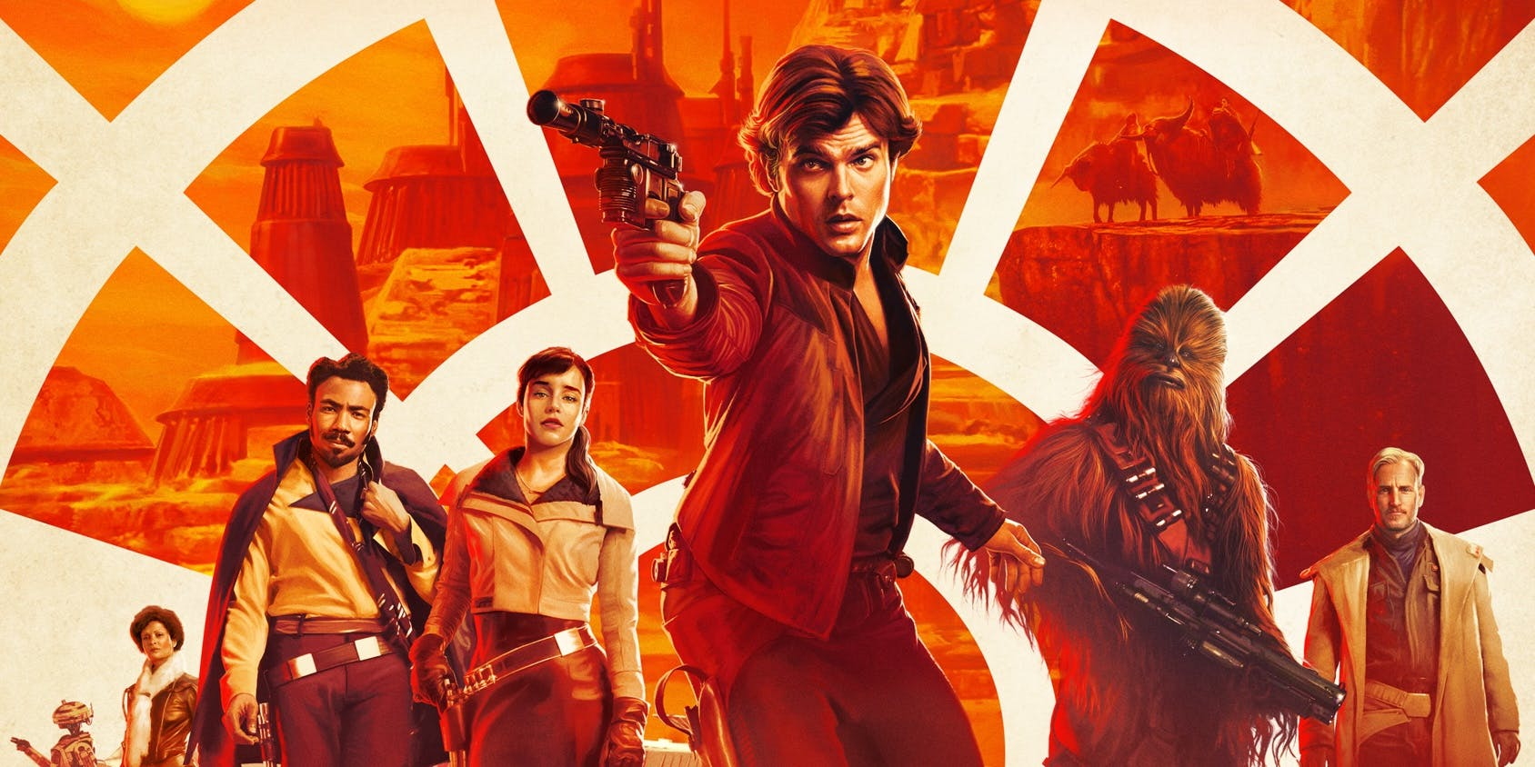 Solo-Star-Wars-Story-Poster-Cropped.jpg