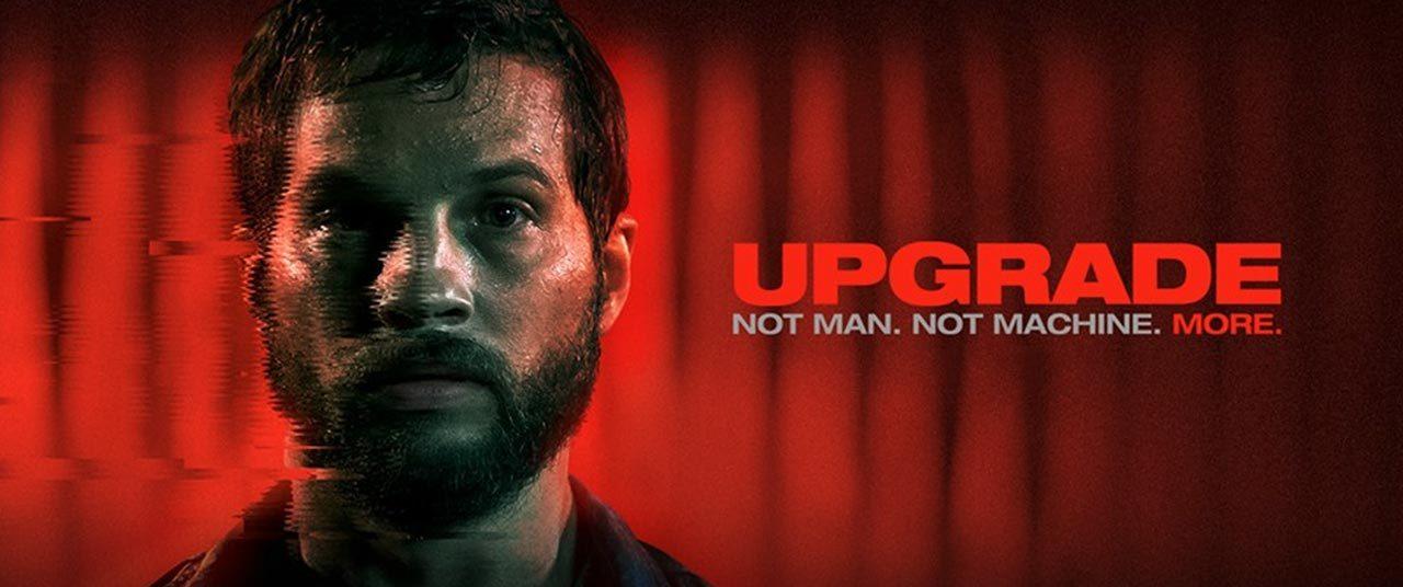 upgrade-movie-poster.jpg