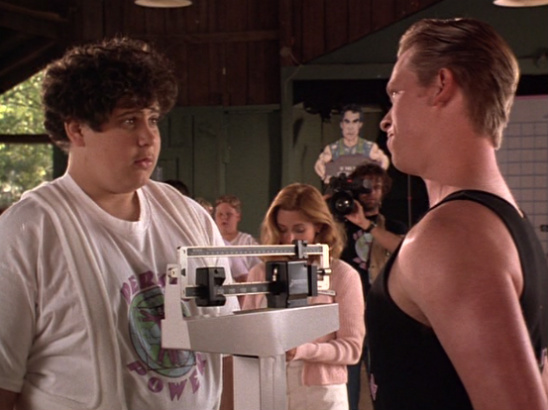 Heavyweights4.jpg