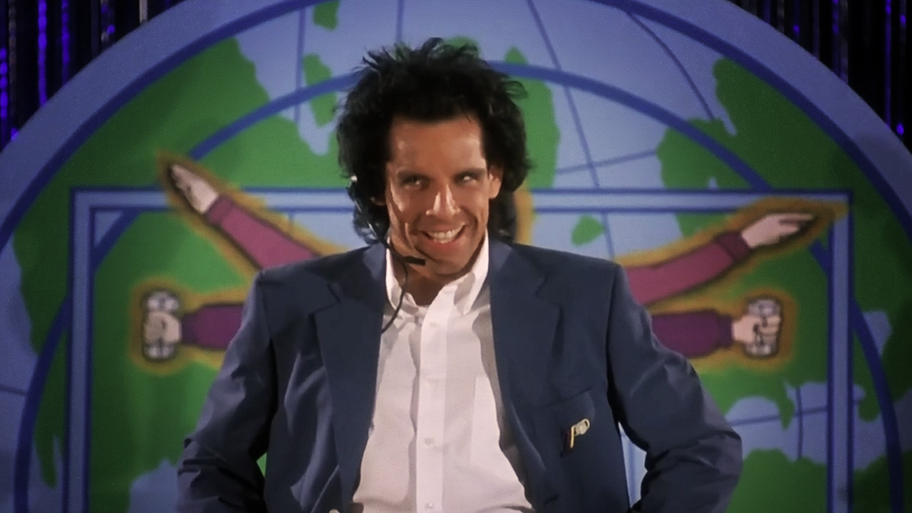 heavyweights-stiller.jpg