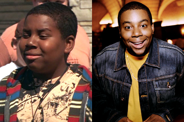 kenan-thompson-heavyweights-buena-vista-pictures-twitter-020215.jpg
