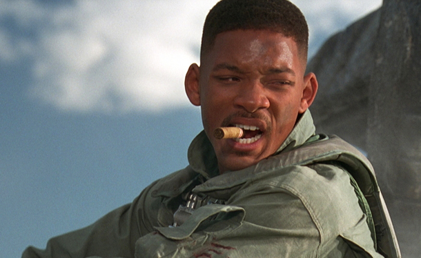 will-smith-id4.jpg