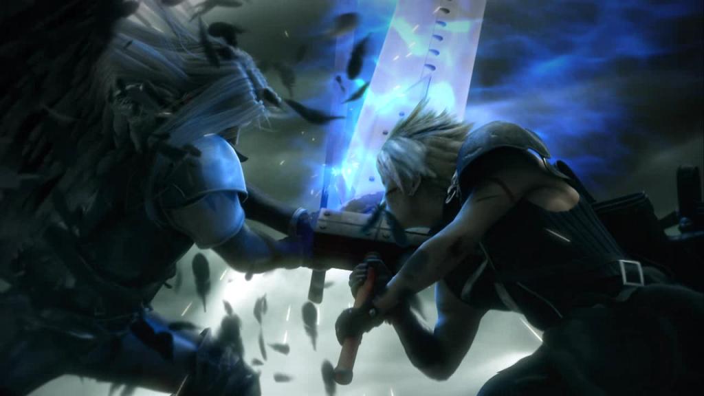 Cloud_VS_Sephiroth.png