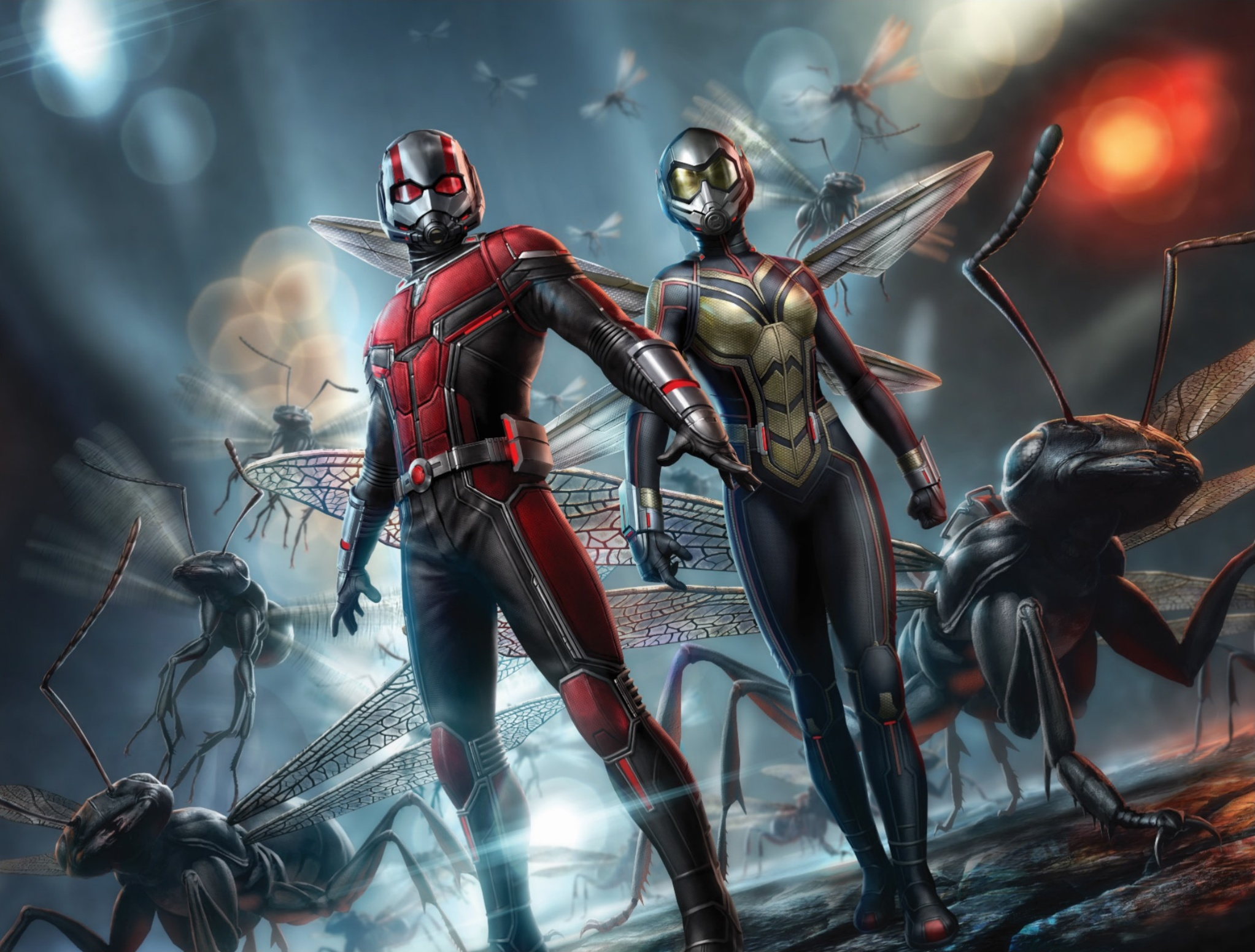 Ant-Man-and-the-Wasp-art-1.jpg