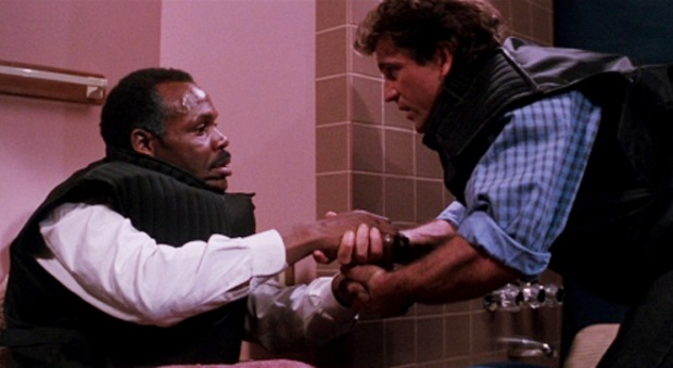 ff-lethal-weapon-toilet1.jpg