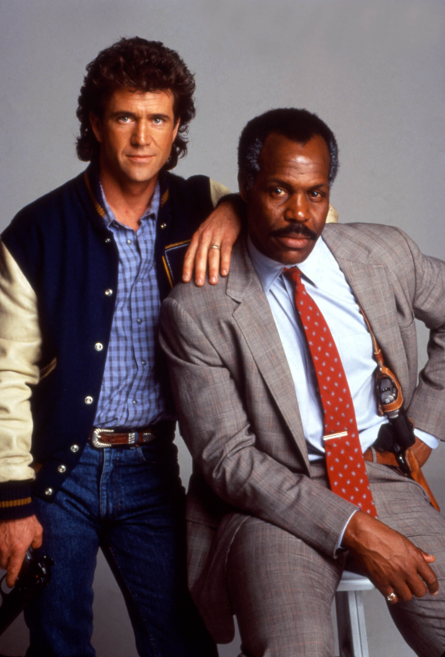 Lethal-Weapon02.jpg