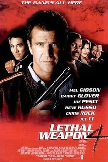 220px-Lethal_Weapon_4_Poster.jpg