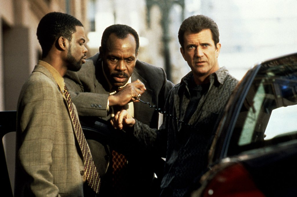 Lethal-Weapon-4 (1).jpg