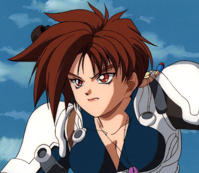Iria-Zeiram-the-Animation-Original-Anime-Production-Cel.jpg