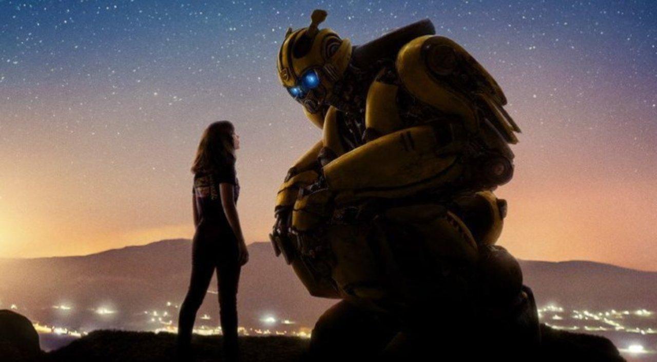 transformers-bumblebee-movie-1127008-1280x0.jpeg