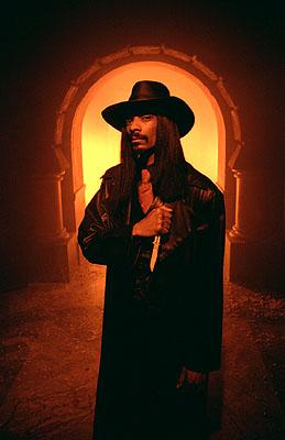 Snoop_dogg_bones_004.jpg