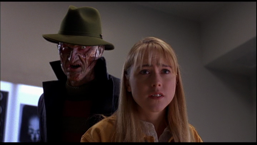 Wes-Cravens-New-Nightmare-Robert-Englund-Tracy-Middendorf.png