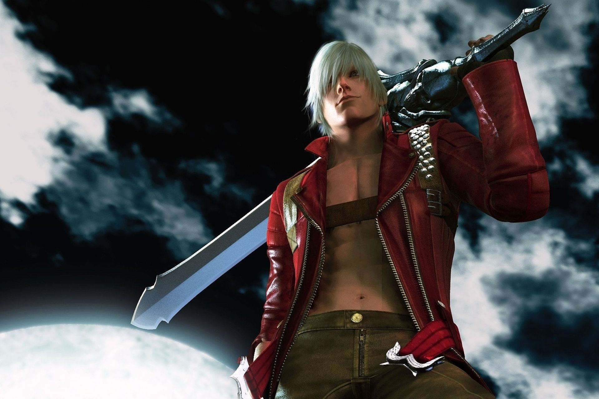 164215688_devil_may_cry_3_wallpapers.0.jpg