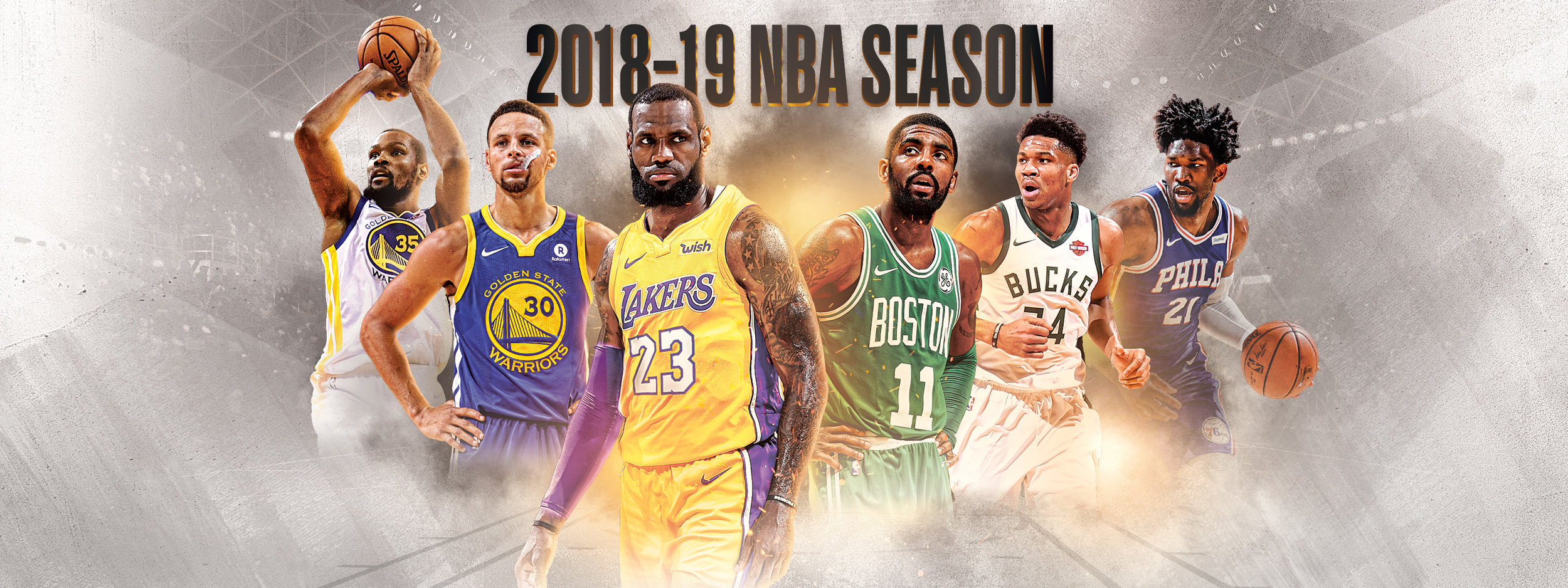 NBA-2019ScheduleRelease-v2.jpg