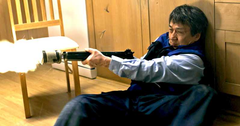 Foreigner-Movie-Trailer-2017-Jackie-Chan-Pierce-Brosnan.jpg