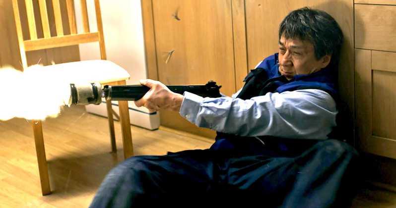 Foreigner-Movie-Trailer-2017-Jackie-Chan-Pierce-Brosnan.jpg