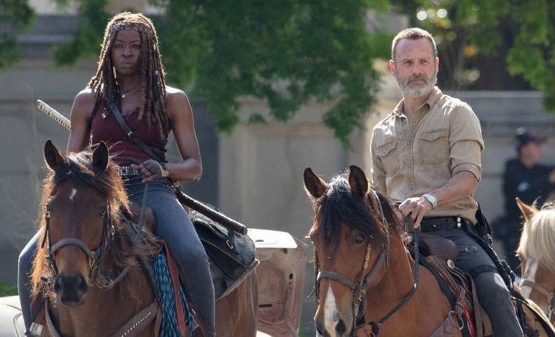 walking-dead-season-9-set-photos-andrew-lincoln-danai-gurira.jpg