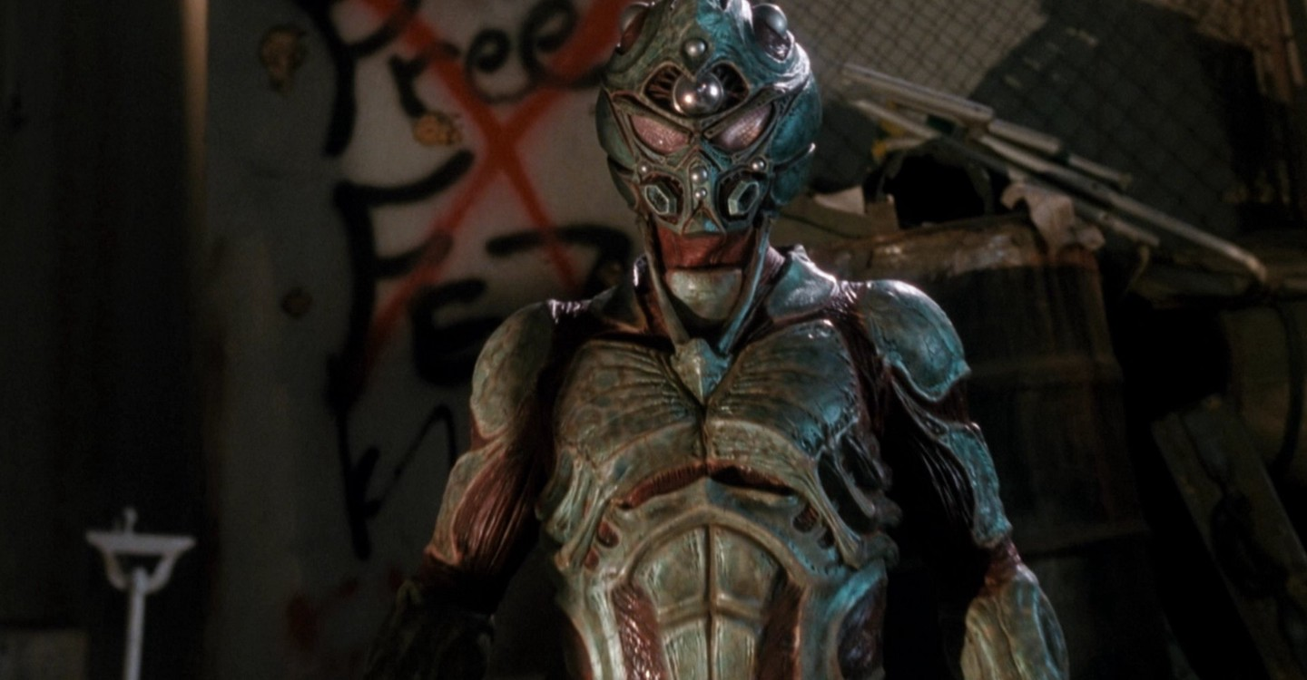 the-guyver.jpeg