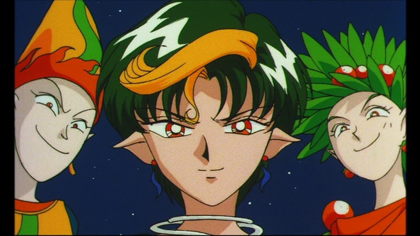 sailor_moon_supers_the_movie_agents.jpg