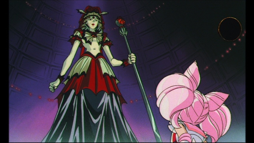 sailor_moon_supers_the_movie_badiane.jpg