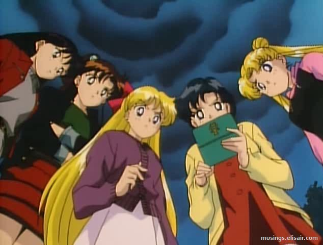 Sailor-Moon-Super-S-The-Movie-ScreenShot-17.jpg