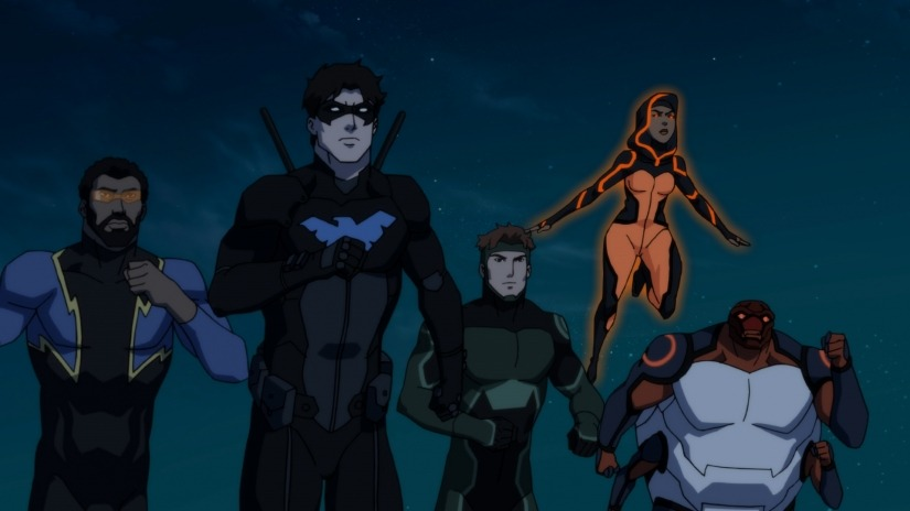 young-justice-outsiders-episode-8-triptych.jpg